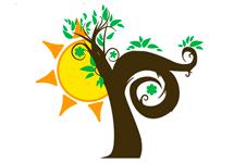 Logotipo Pernatura